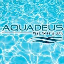Aquadeus Piscinas y Spa